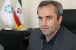 جابجایی کوره های گچ و آجرپزی اصفهان برای کاهش آلودگی هوا محقق نشد