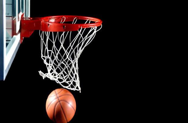 اعلام آمادگی دو کاندیدای دیگر برای ریاست فدراسیون بسکتبال