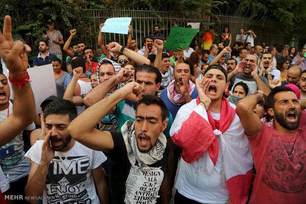 إبداع حلول فورية وثورية لإنقاذ لبنان من الإنهيار