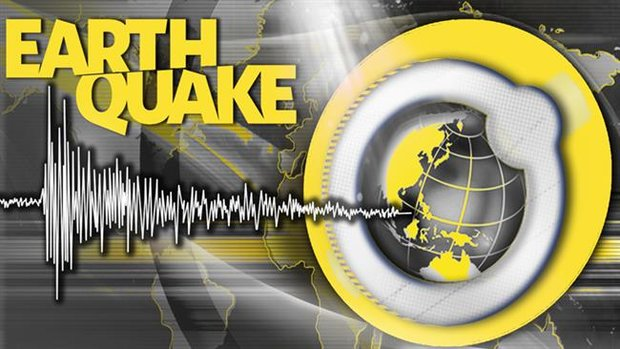 Magnitude 4.6 quake hits two cities in Tehran Province
