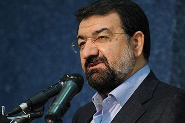 الأعداء يستهدفون الاسلام لاضعافنا وتفرقتنا