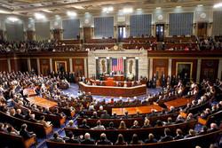 الديمقراطيون يحبطون محاولة لاسقاط الاتفاق النووي في الكونغرس الامريكي