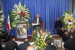 بزرگداشت بیت الله عباسپور