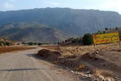 سد معشوره اجرا میشود/ زیر بار توافق با وزارت نیرو نمیرویم