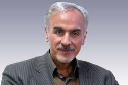 جوسازی در خصوص برخی گزینه های راه و شهرسازی خوزستان