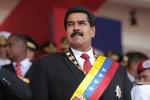 ونزوئلا مذاکره با اپوزیسیون را متوقف کرد