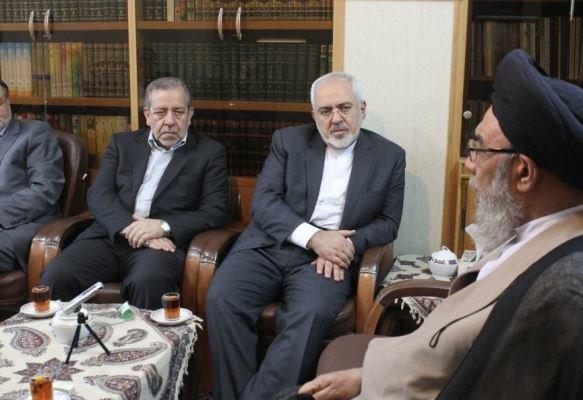 İranofobi düşmanların geleneksel tutumudur