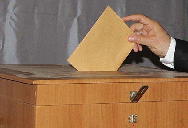 مجوز روسای ۲۹ فدراسیون برای حضور در انتخابات کمیته المپیک