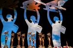 جشن انیمیشن سینمای ایران