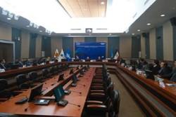 ICAO regional confab underway in Kish