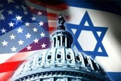 تعبئة الكيان الاسرائيلي العسكرية للضغط على الكونجرس الأمريكي