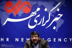 نگاه به غرب دولت روحانی جواب نداد/ باید «ناتوی آسیایی» شکل بدهیم