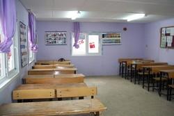 آوارگی ۶۰۰ دانشآموز نخبه اصفهانی/مُهرسکوت بر لب مسئولان آموزشی