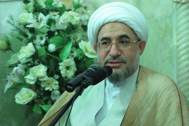 النظام السعودي هو المسؤول الرئيسي في حادثة منى