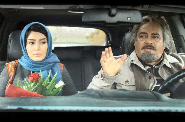 Iranian film to vie at BFN