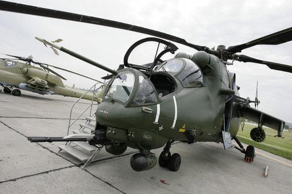 امریکہ سعودی عرب کو بلیک ہاک ہیلی کاپٹر فراہم کرے گا
