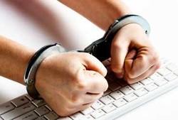 مدیران ۴۵۰گروه و کانال درشبکههای اجتماعی توسط سپاه دستگیر شدند