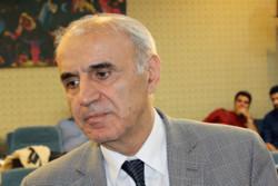 سفیر ارمنستان