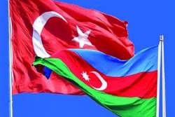 'Türkiye, Azerbaycan desteğini sürdürecek'