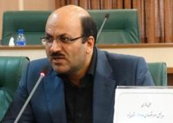 ۴۲۲ میلیون دلار سرمایهگذاری خارجی در یزد جذب شد
