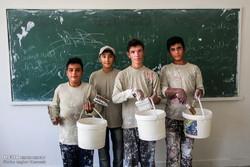 ۳ هزار دانش آموز خراسان جنوبی به اردوهای هجرت اعزام می شوند