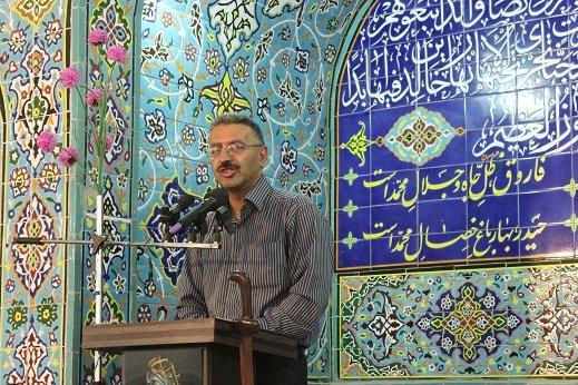 دوری از حقيقت قرآن منشاء مشكلات موجود در جوامع اسلامی است
