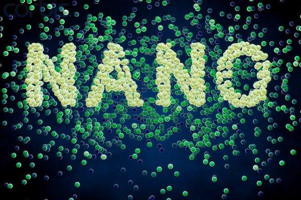 Layşmanyaz tedavisi için yeni bir ilaç üretildi