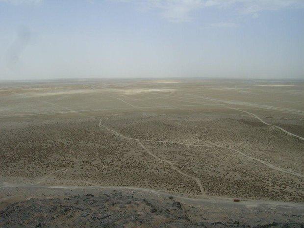 Iran plans to revive Hamun wetland