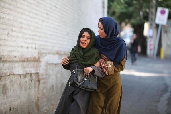 Full Bloom Filmfest. to host Iran's Oblivion Season