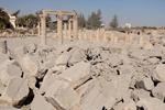ریشه های مشترک داعش و وهابیت در تخریب اماکن تاریخی