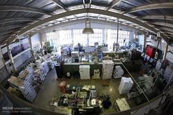 رایزنی مجلس و دولت برای حل مشکلات مالیاتی چاپخانهداران