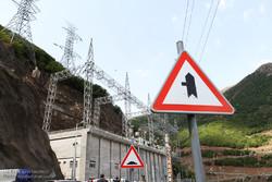 Kiev, Tehran resume electricity coop.