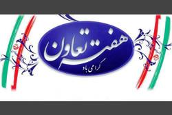 نفرات برتر جشنواره تعاونیهای گلستان معرفی شدند
