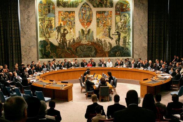 اقوام متحدہ نے سعودی عرب کی مجرمانہ کارروائیوں کی تحقیقات کا مطالبہ