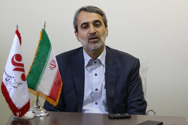 Parl. following up on Martyr Soleimani assassination case