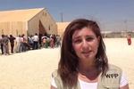 Dina El-Kassaby