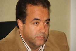 علی حیدریان کراپ شده