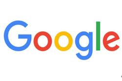 تلاش گوگل برای فرار مالیاتی/انتقال بخشی درآمد به «بهشت مالیاتی»