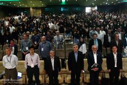 بیست و یکمین کنگره رویان آغاز به کار کرد/ سخنرانی مجازی محققان ناباروری از کشورهای مختلف