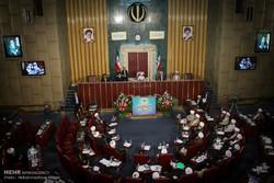 مسائل فرهنگی مهمترین دغدغه خبرگان رهبری/ آرامش کشور حفظ شود