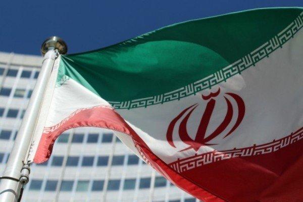 İran'a karşı uygulanan yaptırımlar 2016'nın başında kaldırılacak