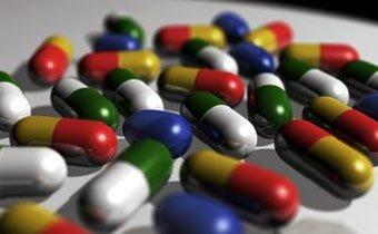 رونمایی از ۳ داروی جدید در شرکت باختر بیوشیمی کرمانشاه