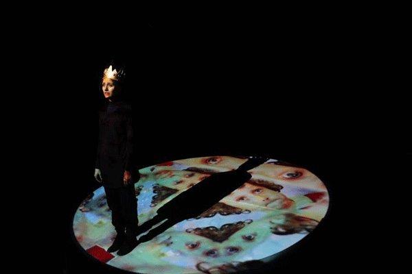 اجرایی دیجیتال از «مدهآ»/ اثر اوریپید مونولوگ اجرا میشود