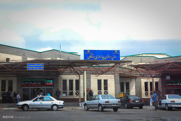 Karayolu ile Türkiye'ye yolculuk yasağı devam ediyor