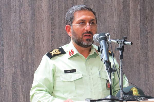 محمودی قزوین