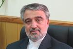 ۶۳ نفر داوطلب در استان سمنان تایید صلاحیت شدند