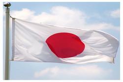 ارتفاع صادرات النفط الايراني إلى اليابان