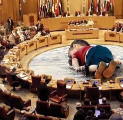 Suriyeli Aylan'ın ölümü dünyayı sarstı