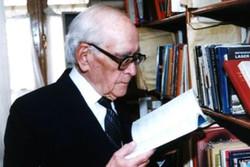 Prof. Hessabi