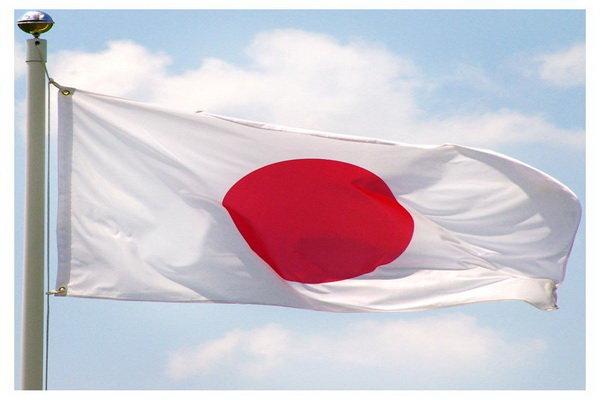 ژاپن بدنبال افزایش واردات نفت از ایران در پساتحریم